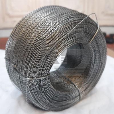 dây chì niêm phong giá rẻ hcm